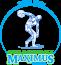 maximus-logo-back