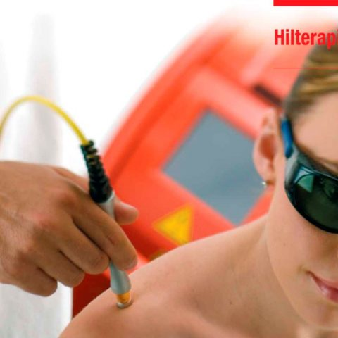 HIRO-HILT