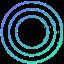 udarni-val-logo-fm